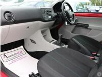 Seat Mii 1.0 Design 3dr