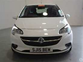 Vauxhall Corsa 1.4 90 Excite 3dr