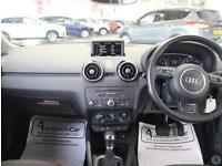 Audi A1 1.4 TFSI Sport 3dr