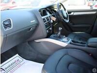 Audi A5 Sportback 1.8 TFSI 170 SE Technik 5dr