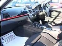 Bmw 3 Touring 320d 2.0 Sport 5dr Auto