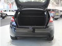 Peugeot 308 1.6 BlueHDi 120 Allure 5dr EAT6