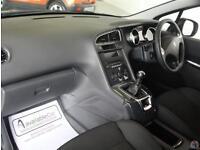 Peugeot 5008 1.6 BlueHDi Active 5dr