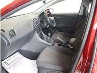 Seat Leon 1.6 TDI SE 5dr Tech Pack