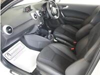 Audi A1 1.4 TFSI S Line Style Edition 3dr