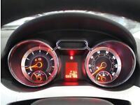 Vauxhall Adam 1.4 Jam 3dr