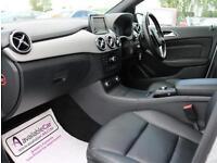 Mercedes Benz B B B180 1.5 CDI Sport 5dr Auto