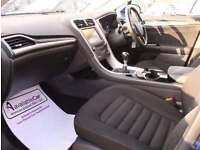 Ford Mondeo Estate 1.5 TDCI Eco Zetec 5dr