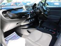 Fiat 500X 1.6 Multijet Pop Star 5dr 2WD