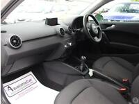Audi A1 1.6 TDi SE 3dr