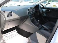 Seat Leon 2.0 TDI 184 FR 5dr Tech Pack