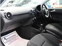 Audi A1 Sportback 1.4 TFSI 125 Sport 5dr