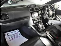 Volkswagen Scirocco 2.0 TSI 280 R 3dr