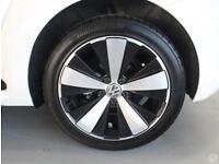 Volkswagen Beetle Cabriolet 2.0 TDI 140 Sport 2dr