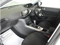 Peugeot 308 SW 1.6 BlueHDi 100 Active 5dr