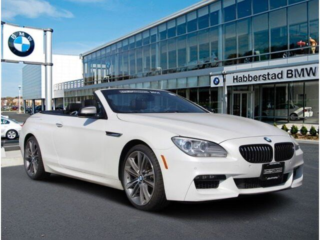 Image 1 of BMW: 6-Series 650i xDrive…