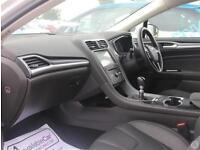 Ford Mondeo Estate 2.0 TDCi 180 Titanium 5dr X Pac