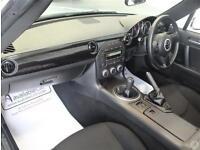 Mazda Mx-5 Roadster 1.8i SE 2dr 17in Alloys