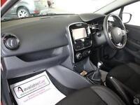 Renault Clio 1.5 dCi 110 Dynamique S Nav GT Line