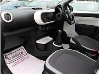 Renault Twingo 1.0 SCE Dynamique 5dr