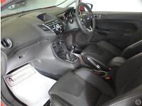 Ford Fiesta 1.0 E/B 100 Titanium X 3dr