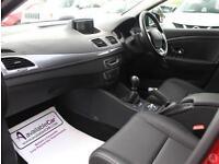 Renault Megane 1.5 dCi 110 Dynamique TomTom Energy