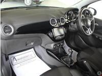 Vauxhall Adam 1.4 Slam 3dr