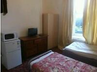 Room double + ensuite