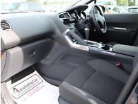 Peugeot 3008 1.6 e-HDi 115 Active 5dr EGC