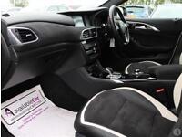 Infiniti Q30 2.2d 170 Sport 5dr Auto