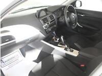 Bmw 1 116d 1.5 SE 5dr Auto