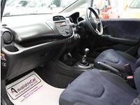 Honda Jazz 1.2 i-VTEC S 5dr