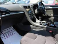 Ford Mondeo 1.5 TDCi ECO Titanium 5dr Nav