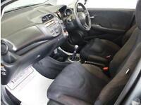 Honda Jazz 1.4 i-VTEC ES 5dr
