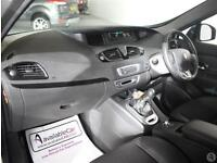 Renault Scenic 1.5 dCi 110 Dynamique TomTom 5dr
