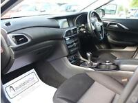 Infiniti Q30 1.5d Business Executive 5dr
