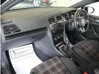 Volkswagen Golf 2.0 TSI 220 GTI 5dr 19in alloys