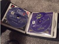 Toca 2 Play Station 1