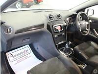 Ford Mondeo 2.2 TDCi 200 Titanium X Sport 5dr