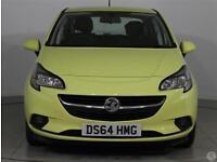 Vauxhall Corsa 1.3 CDTI Design 5dr