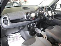 Fiat 500L MPW 1.4 Lounge 5dr 5 Seat