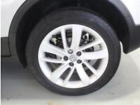 Vauxhall Mokka X 1.6 CDTi 136 Design Nav 5dr 2WD