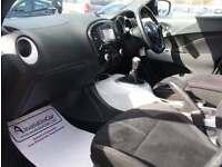 Nissan Juke 1.2 DiG-T Acenta Premium 5dr Ext Pack