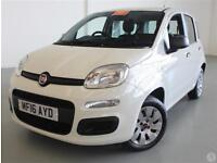 Used Fiat Panda Cars For Sale Gumtree