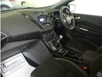 Ford Kuga 1.5 TDCi ST-Line 5dr 2WD