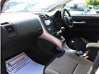 Toyota Auris 1.33 Dual VVTi Colour Collection 5dr