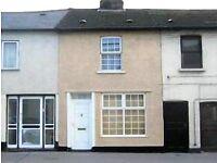 2 bedroom house in St. James's Road, Croydon, CR0