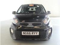 used kia picanto cars for sale - gumtree