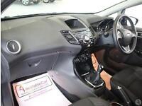 Ford Fiesta 1.5 TDCi Titanium 5dr