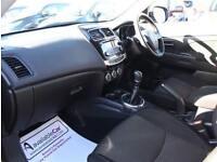 Mitsubishi ASX 1.8 DI-D 3 5dr 2WD